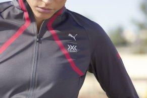 20SS_xRT_xBionic_Athlete-Shoot_Erika_Kinsey_01_Run_Rainsphere_Jacket_0062_RGB