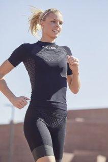 20SS_xRT_xBionic_Athlete-Shoot_Erika_Kinsey_02_Run_Shirt_1835_RGB