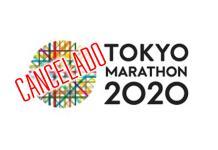Maratón de Tokio cancelado por temor a coronavirus