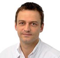 Mattias-Gibauer