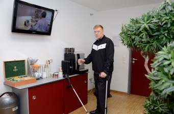 12.01.24-Physiotherapie-Sergej086