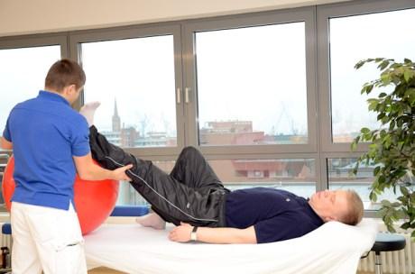 12.01.24-Physiotherapie-Sergej109