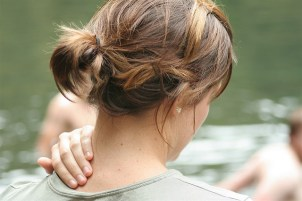 Neck Pain Conditions