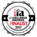 IFA Excellence Awards 2