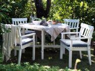 arredo-giardino-ikea-soluzioni-funzionali-di-arredo-per-l-outdoor_N2