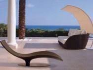 roberti-outdoor-la-nuova-collezione-di-arredo-da-giardino_87074_small