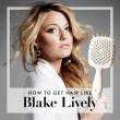 Blake-Livelys-Hair_SS copia