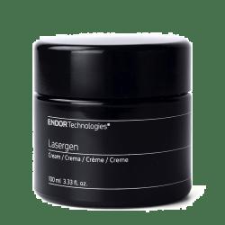 Endor anti-aging skincare - lasergen