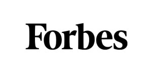 forbes-logo-new
