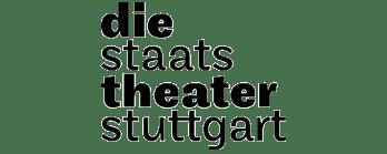 Stuttgart Staatstheater