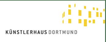 Dortmund Künstlerhaus