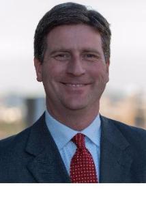AZ - U.S. House - Congressional District 9 - Stanton, Greg