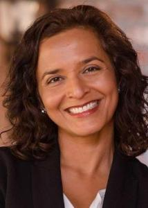 AZ - U.S. House - Congressional District 8 - Tipirneni, Hiral
