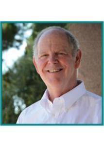 AZ - U.S. House - Congressional District 1 - O'Halleran, Tom