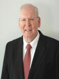 WA - U.S. House - Congressional District 3 - Earl Bowerman