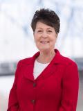 WA - U.S. House - Congressional District 4 - Christine Brown