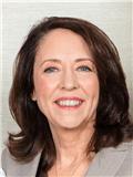 WA - U.S. Senate - Maria Cantwell