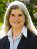 WA - U.S. House - Congressional District 10 - Nancy Dailey Slotnick