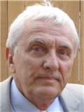 WA - U.S. Senate - Dave Strider
