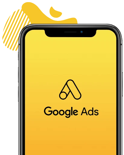 You have to get the design right and unique than the others already in the business. Google Adwords Ppc Experts Melbourne Endpoint Digital