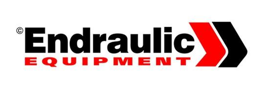 cropped-endraulic-logo.jpg