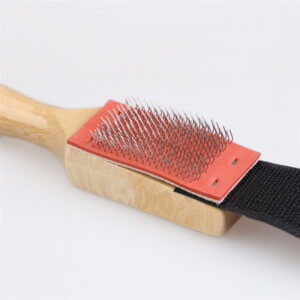Men-Women-Wood-Suede-Sole-Wire-Shoe-Brush-Cleaners-Dance-Shoes-Cleaning-Brushes-Brush-for-Footwear-2