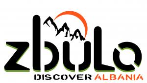 Zbulo! - Discover Albania