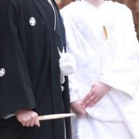 エンドロール神式岐阜