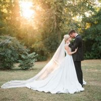 結婚式スタイル結婚式場