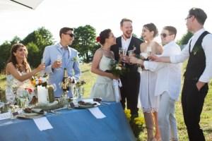 結婚式 招待 ゲスト 決め方