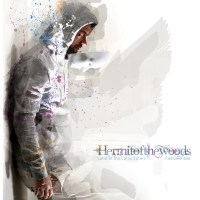 Hermitofthewoods - Land of the Lotus Eaters - Instrumentals