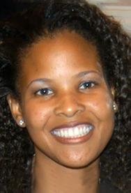 Callie J. Rahman