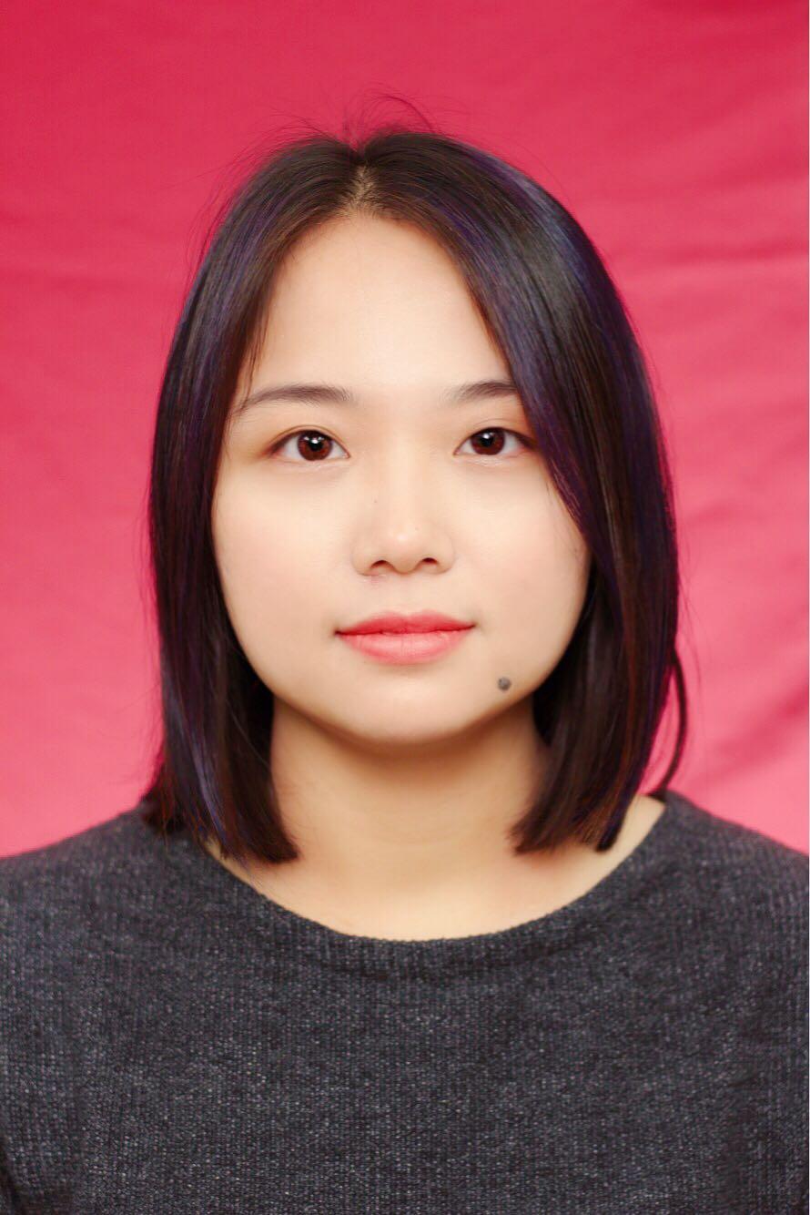 Han Gao