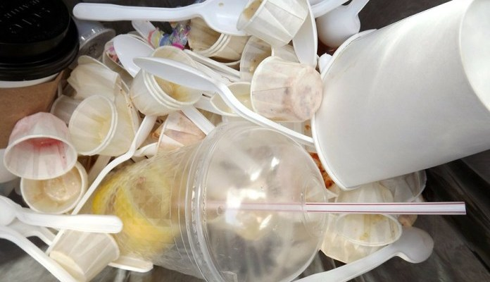 Costa Rica is planning to ban all single use plastics by 2021