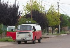 Argentina235