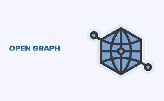 Open Graph - czym są i jak mogą zwiększyć liczbę odwiedzin strony