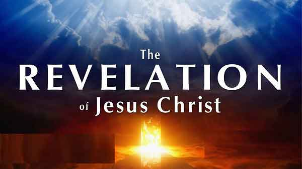 The-Revealtion-of-Christ