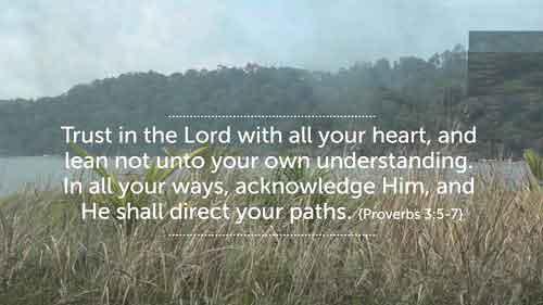 Proverbs-3-5-7