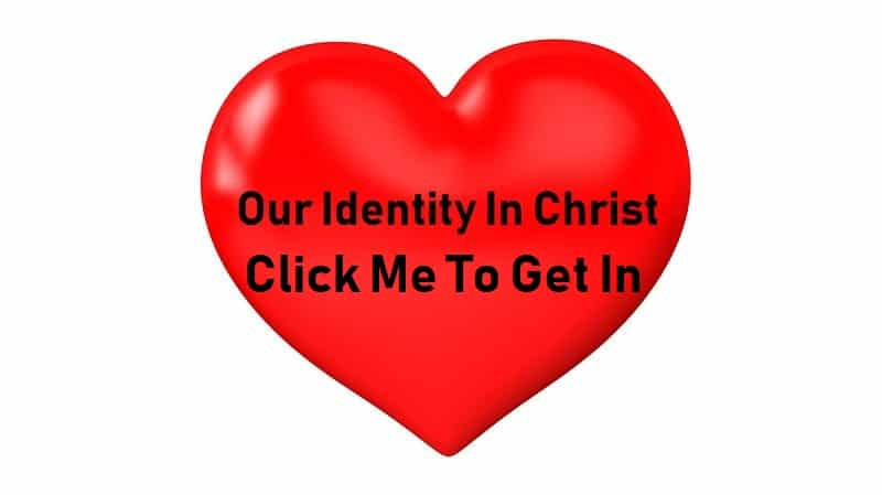 https://endtimesmessages.com/our-identity-in-christ/