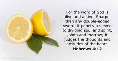 hebrews-4-12