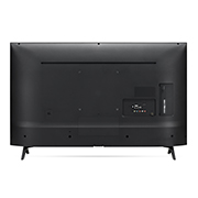 TV-UHD-50-43-UM73-A-Thumbnail-05