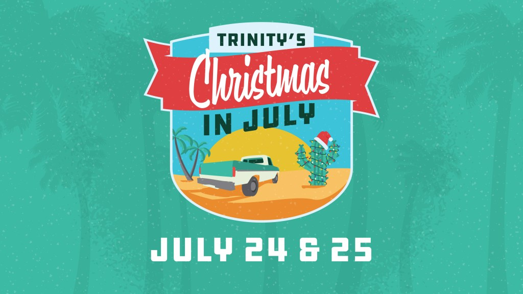 Christmas In July Screen Dates Alternate 1