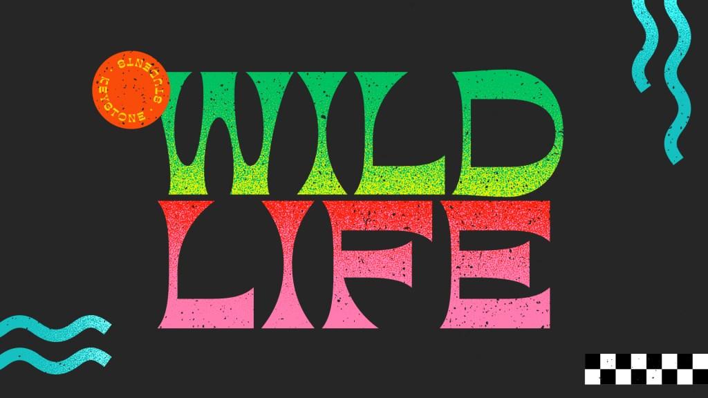 Wild Life_v1