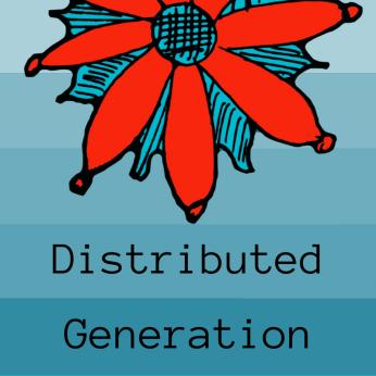distributedgeneration-1
