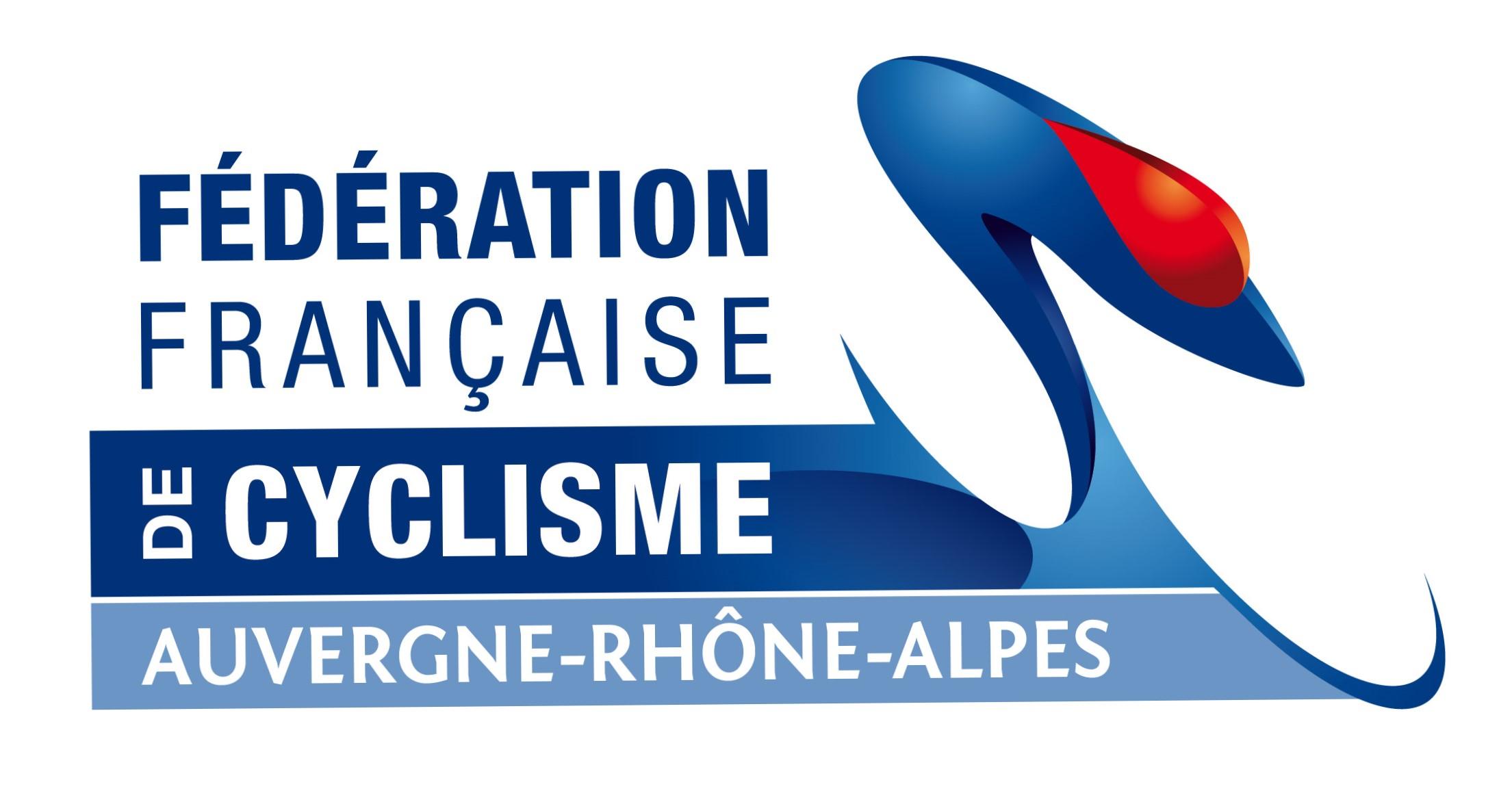 logo-ffc-aura   Coupe Auvergne-Rhône-Alpes Enduro