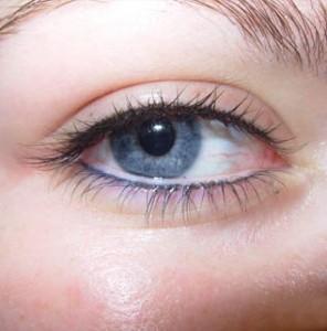 semi-permanent-make-up-0006-296x300