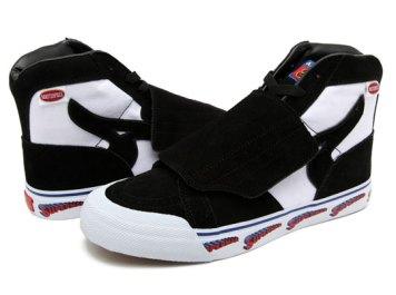 masterpiece-airwalk-dc-comics-sneakers-7