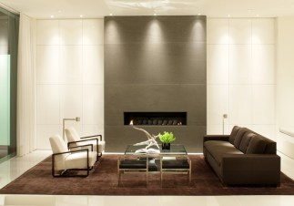 Minimalism_In_Modern_Architecture_of_Beverly_Hills_on_world_of_architecture_07