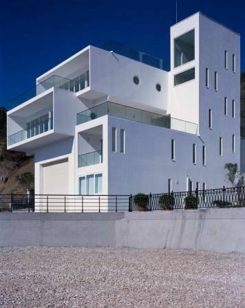 Yacht-House-3