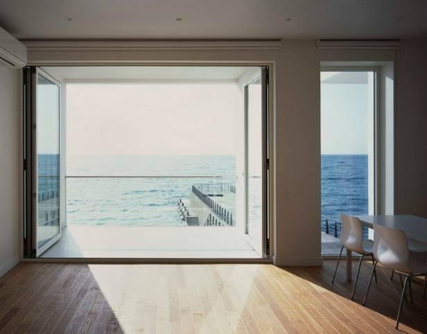 Yacht-House-6